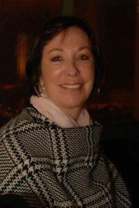 Patty Skolnik, Founder, Citizens for Patient Safety