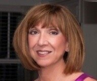 Pam Demski-Hart is on the board of directors of HONOReform