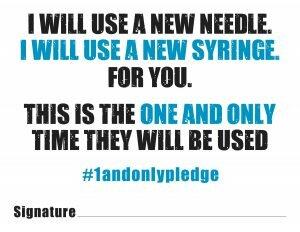 OneAndOnlyPledge-3
