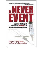 A Never Event