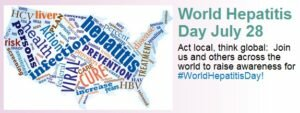 World-Hepatitis-Day-2014