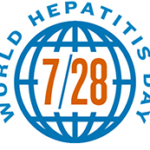 Viral hepatitis information
