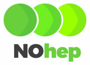 Viral Hepatitis MOnth